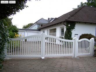 Landhaus, Bild 02
