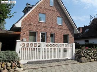 Landhaus, Bild 03