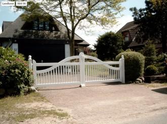 Landhaus, Bild 06