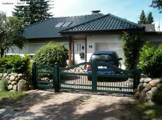 Landhaus, Bild 07