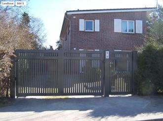Landhaus, Bild 11