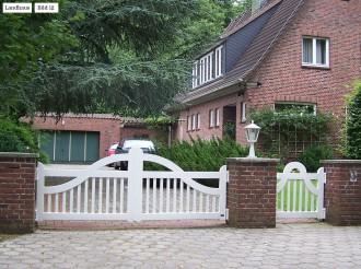 Landhaus, Bild 12