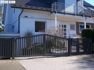 Landhaus, Bild 14