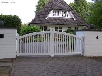 Landhaus, Bild 15