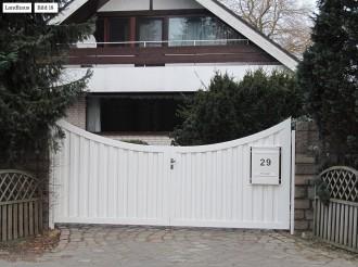 Landhaus, Bild 18