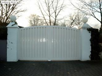 Landhaus, Bild 22